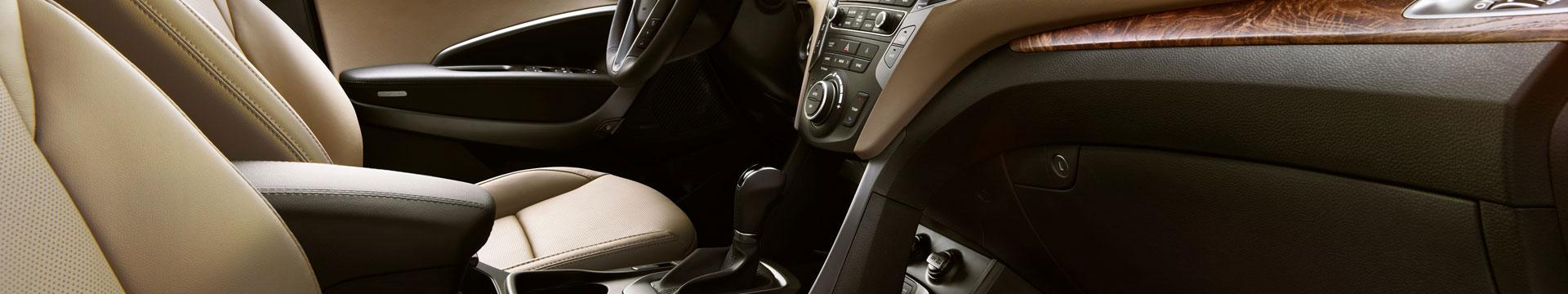Hyundai Automatic Transmission Service; Hyundai Automatic Transmission Service Downey, CA