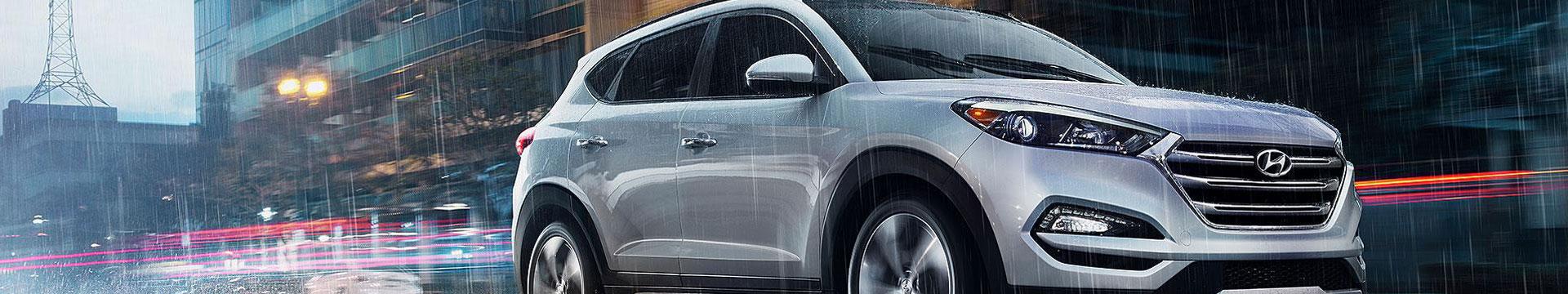 Hyundai Tire Balance Service; Subaru Service Downey CA