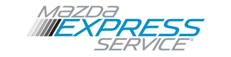 South Bay Mazda Express Service Department