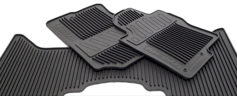 Nissan Floor Mats Parts & Accessories Los Angeles, CA