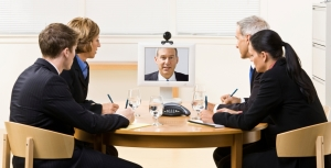 Interview questions to ask when hiring telecommuters