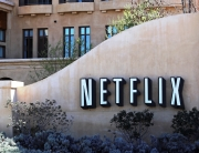 Netflix Raises the Work Flexibility Bar for Parents