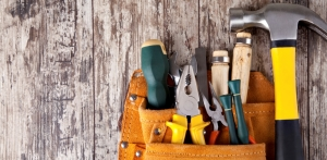 The tools you need when hiring for flexible jobs