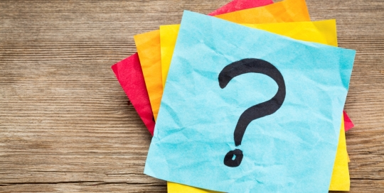 Favorite Interview Questions To Ask Flexible Job Candidates .