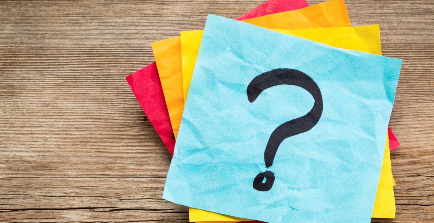 9 favorite interview questions for flexible job candidates flexjobs
