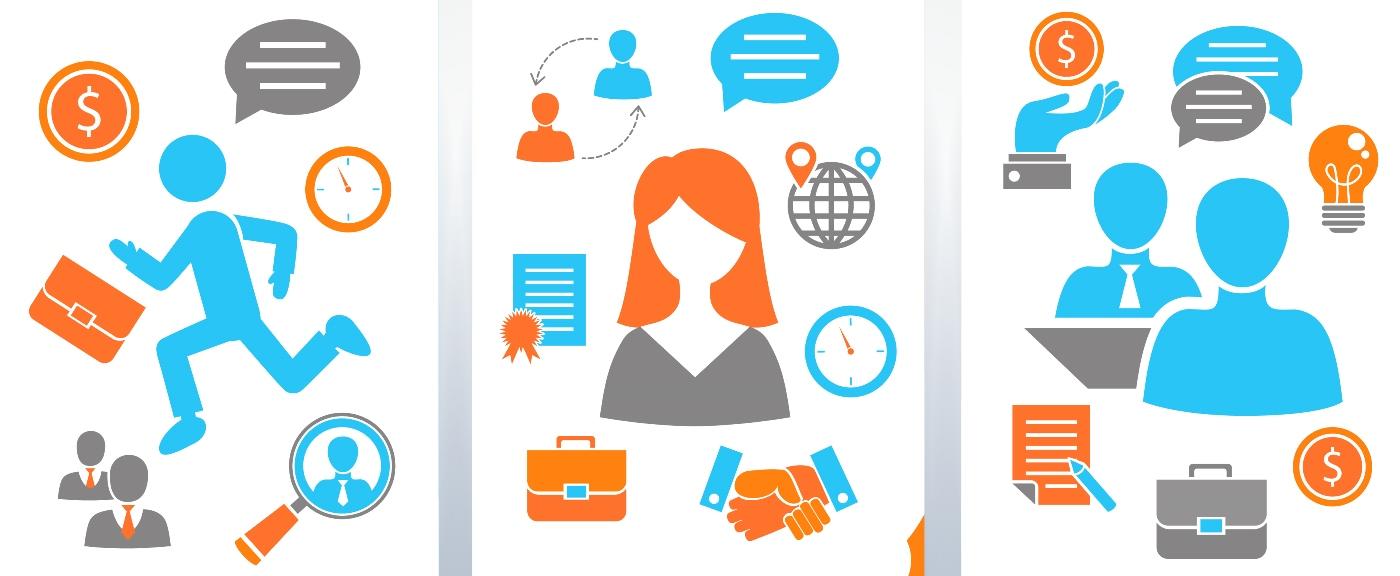 flexible work tops best employee perks list