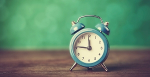 Helping Remote Workers Manage Time Effectively