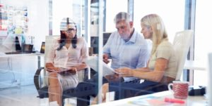 How to Discuss Work Flexibility with Employees