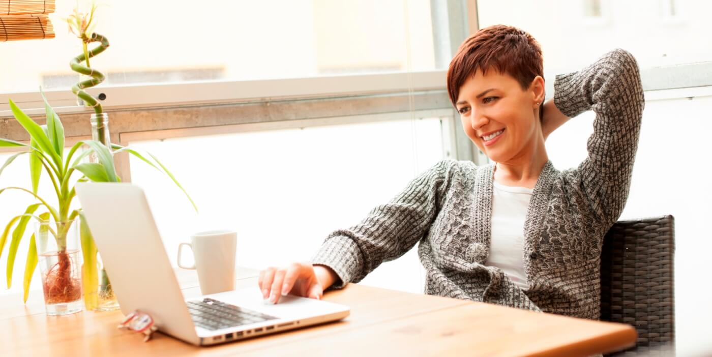 tips for effective onboarding of new telecommuters flexjobs