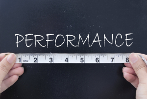 8 Performance Measurement Tips for Flex Workers