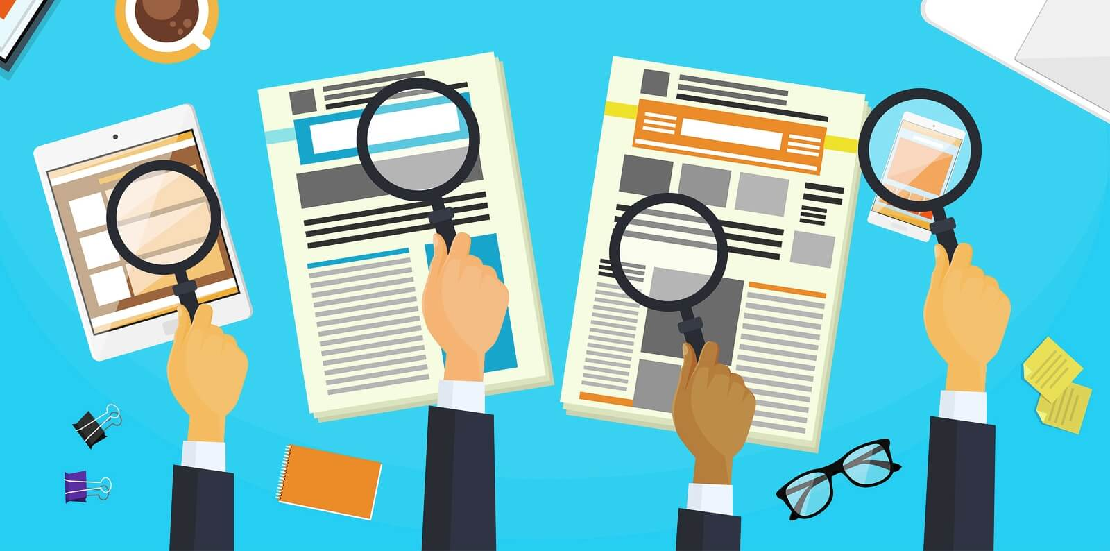 How To Spot Flexible Work Experience On A Resume Flexjobs