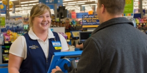 Walmart's New Approach to Scheduling, Flexibility - FlexJobs