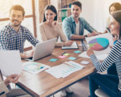 Workplace rituals for better remote company culture