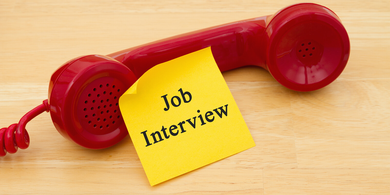 questions to ask in a phone interview to ask employer