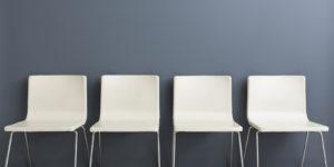 Job application process that's turning away job seekers