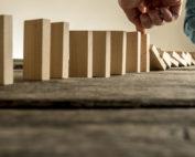 Employer shrinking the work flexibility gap