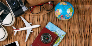 Things to encourage employees to take vacations