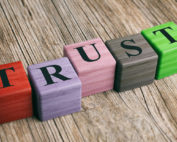 Trust, one of the benefits Allowing Employees a Flexible Schedule