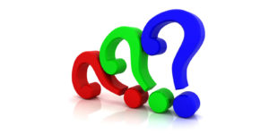 How to answer common questions from job candidates