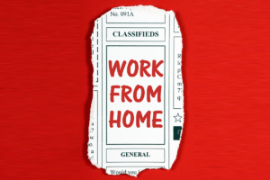 Offering flexible work and more news