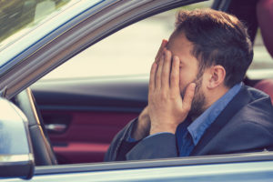 Trying to eliminate the commute to retain employees