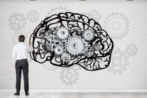 Inside the mind of a job seeker