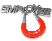 Employee retention methods