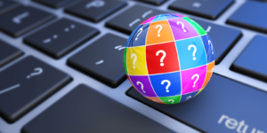 9 Interview Questions to Ask Any First-Time Remote Worker