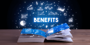 2020 Employer Benefit Trends: What Do Job Seekers Value?