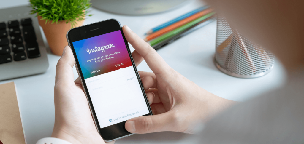How Businesses Can Use Instagram to Attract Job Seekers