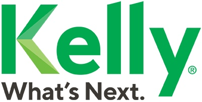 Another kelly services logo