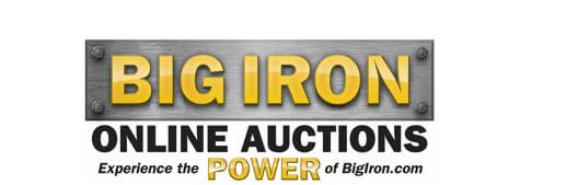 Big Iron Jobs with Remote, Part-Time or Freelance Options