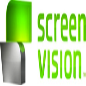 Screenvision copy square