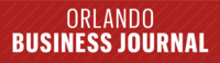 Florida Ranks Among Top in Nation in Jobs That Offer Telecommuting