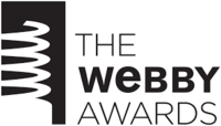FlexJobs Is a 2-Time Webby Awards Honoree in the Employment Category