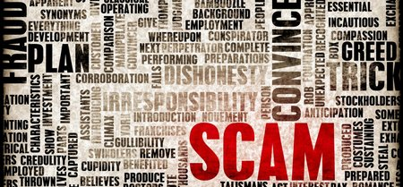 5 Reasons Why Millennials Are Susceptible to Scams
