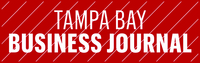 These Were 'Most Surprising' Flexible Job Opportunities in Tampa in 2015