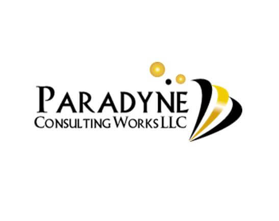 Paradyne Consulting Jobs with Part-Time, Telecommuting, or ...