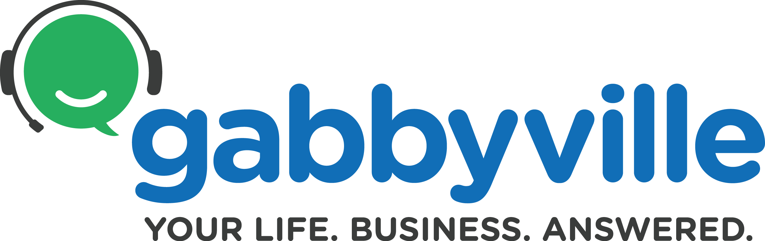 gabbyville inc jobs part time telecommuting or flexible working company logo
