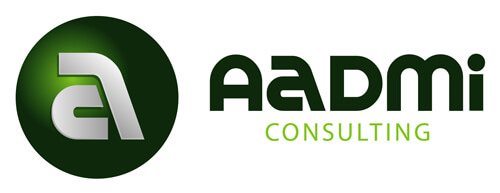 Aadmi Consulting Jobs with Part-Time, Telecommuting, or Flexible ...