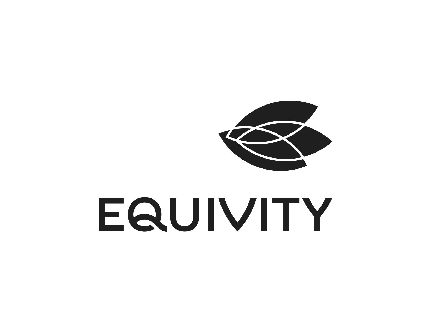 equivity