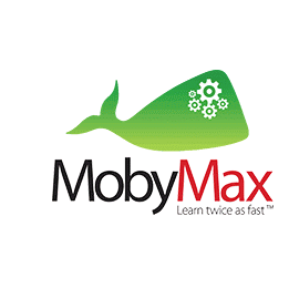 Image result for moby max
