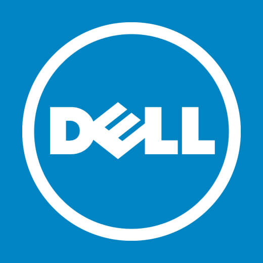 Dell Jobs With Remote Part Time Or Freelance Options