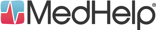 Medhelp.org Jobs with Part-Time, Telecommuting, or Flexible Working