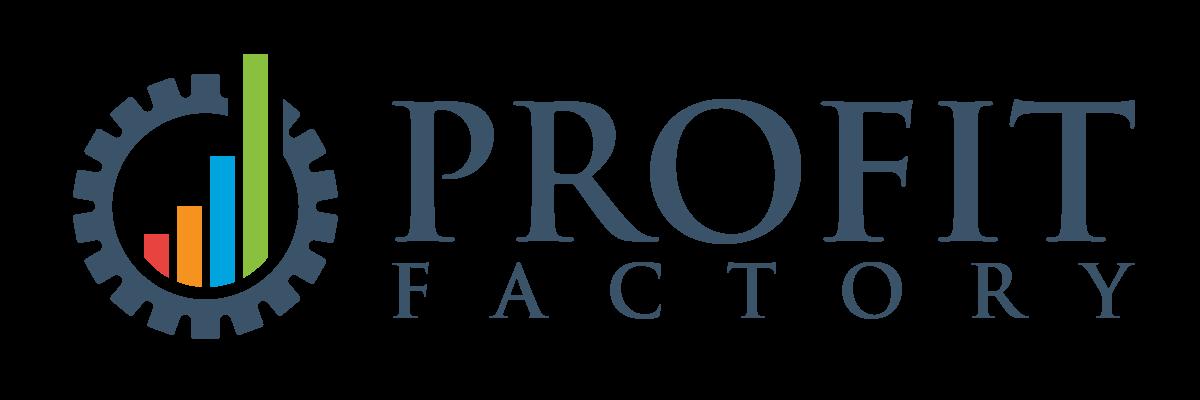 Profit Factory