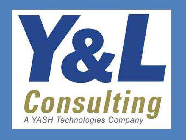 Y&L Consulting Jobs with Part-Time, Telecommuting, or Flexible Working