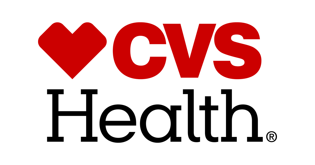 cvs health jobs with remote  part