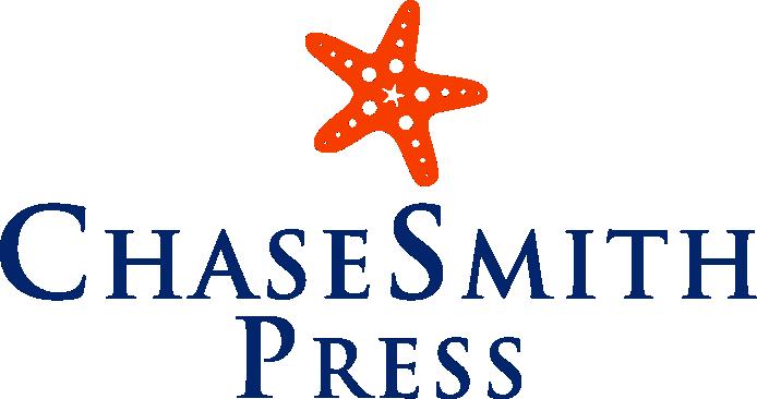 ChaseSmith Press