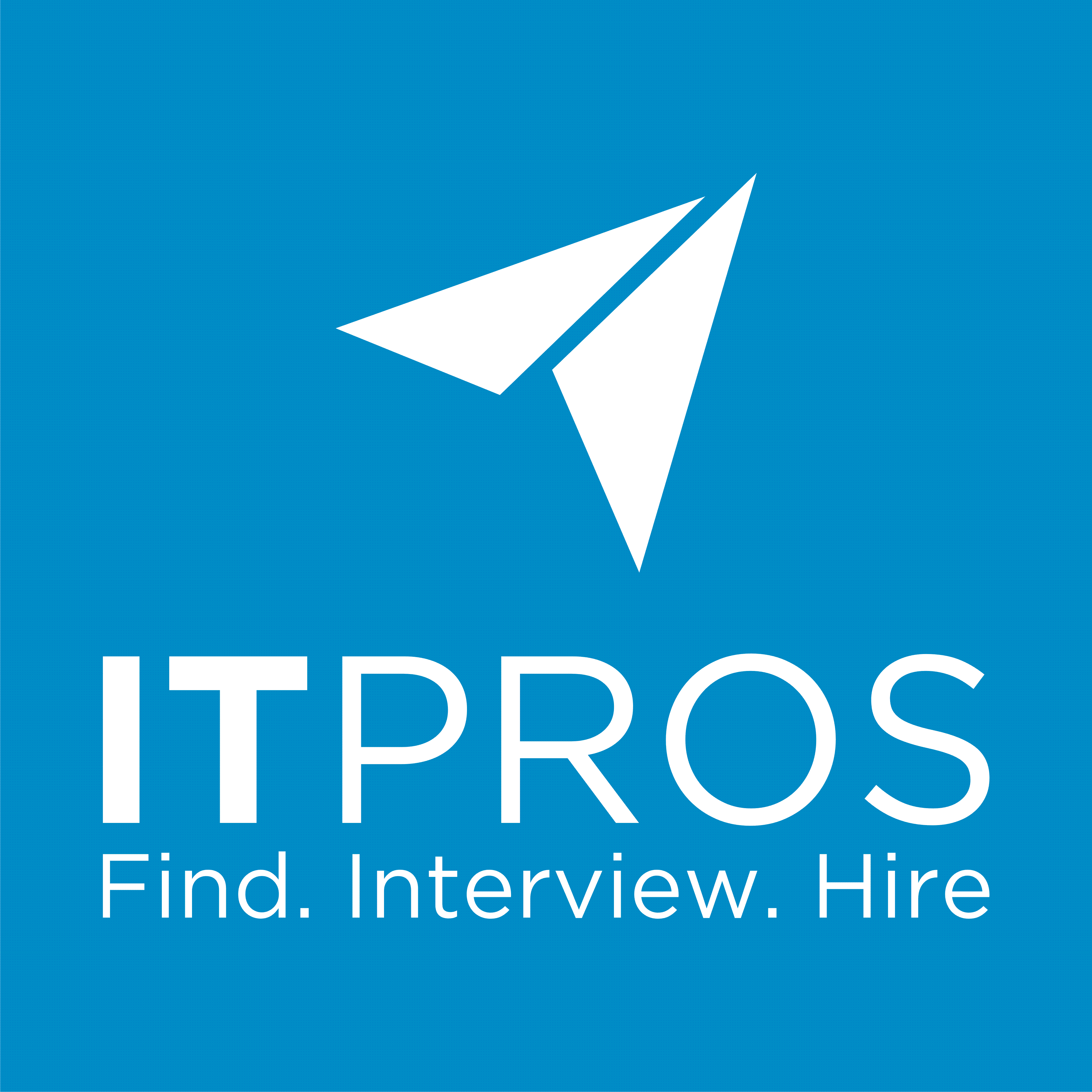 IT Pros Jobs with Part-Time, Telecommuting, or Flexible Working