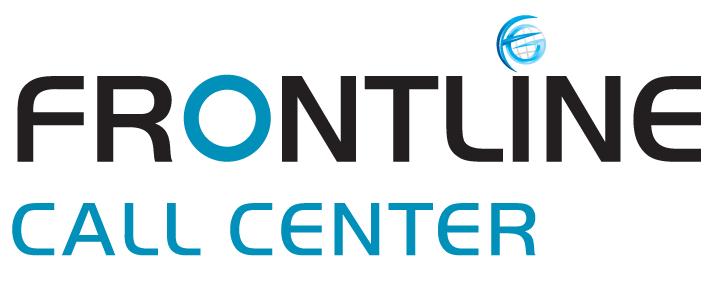 Part time customer service call center jobs